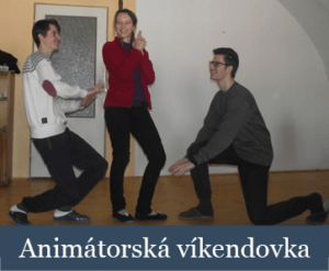 animatorska_vikendovka