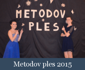 metodov_ples2015
